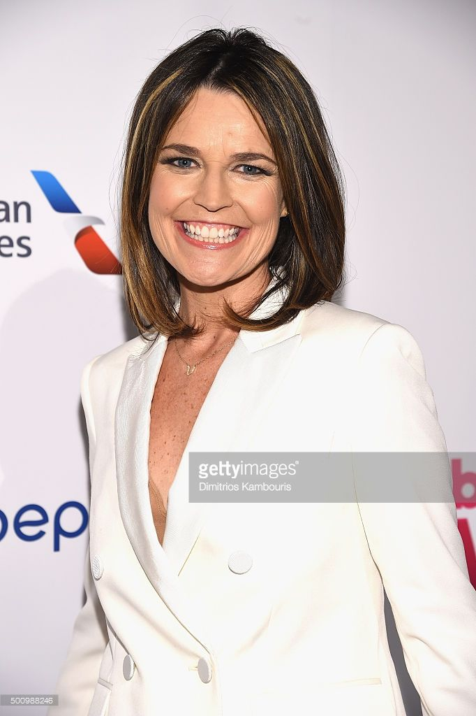 Billboards 10th Annual Women In Music Inside Arrivals Famous