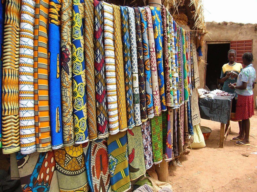 Intalnire gratuita in Ouagadougou