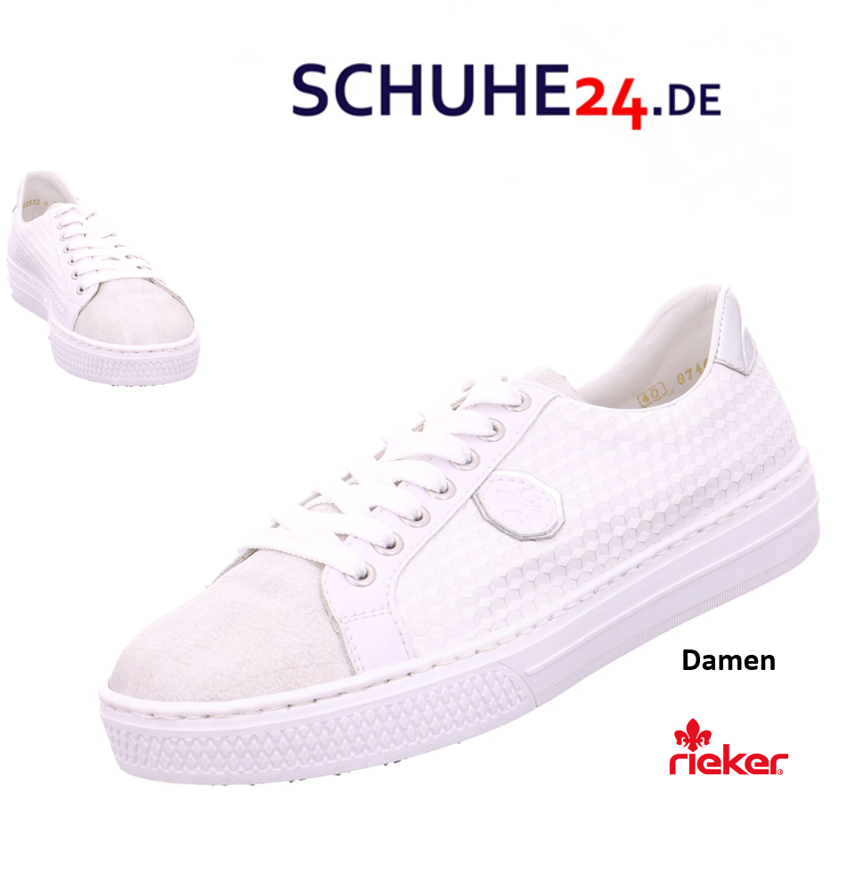 Coole Damen 2 Color Fashion LUFT Sportschuhe Sneakers