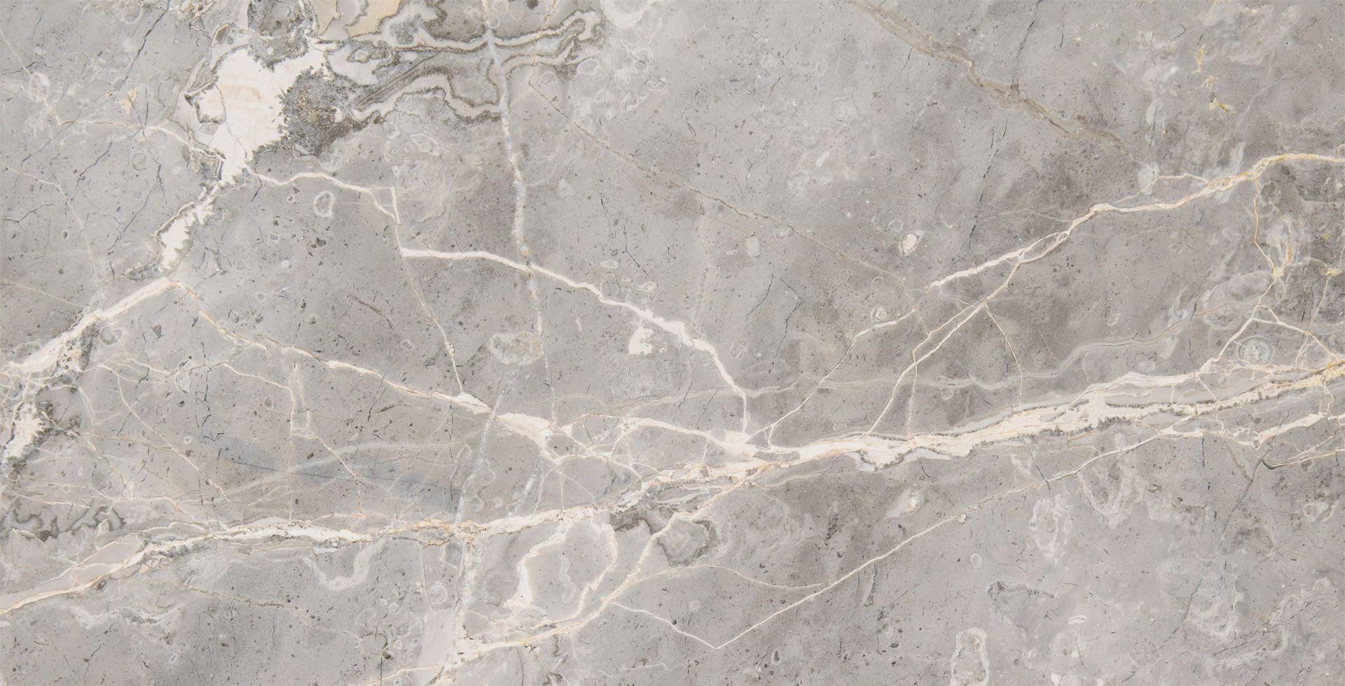 Fior Di Bosco Grey Grey Fleury Gruppo Tosco Marmi
