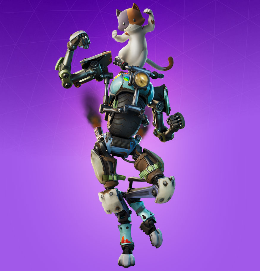 Can Someone Confirm Kit Skin Works In Stw Fortnite In 2020 Skins Characters Hd Cool Wallpapers Best Gaming Wallpapers