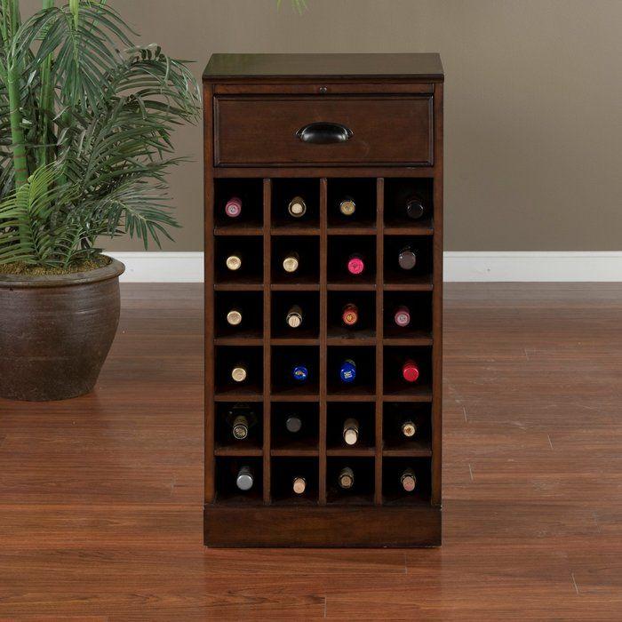 Keller Modular Bar Cabinet & Keller Modular Bar Cabinet | Dining room | Pinterest | Bar Birch ...