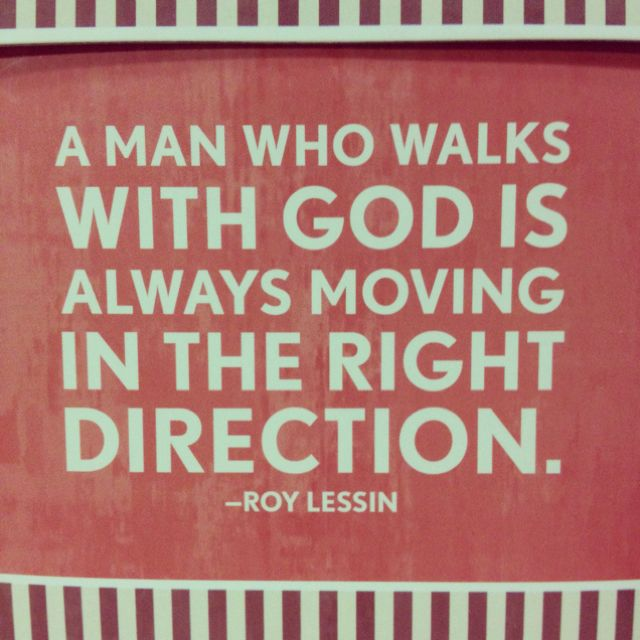 Inspirational Quotes About Walking With God: ღ Quotes/Sayings ღ