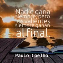 Paulo Coelho_15