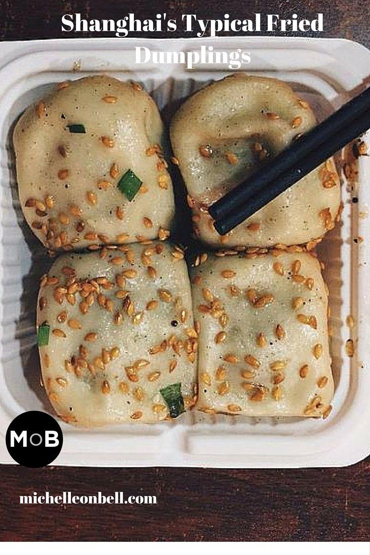 Yang's Fried Dumplings Are A Favorite Amongst Locals In
