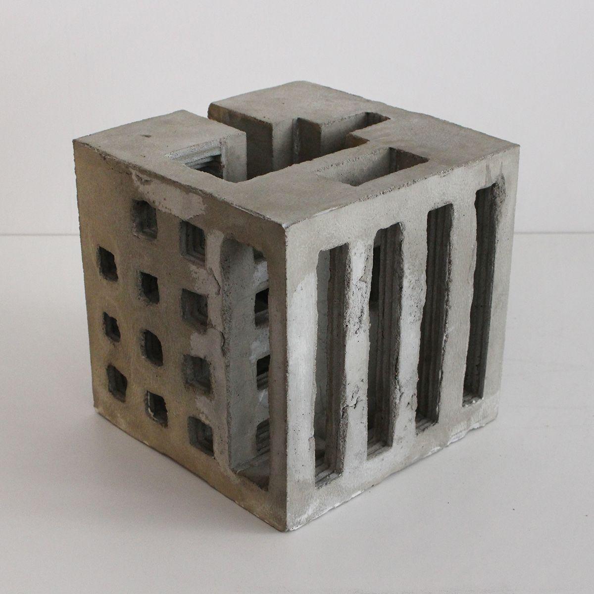 Давид бетон смывка для краски с бетона купить в спб