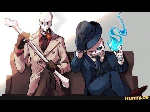 [TRADUCTION FR] Mafiatale épisode final par Starbot Dubs - YouTube