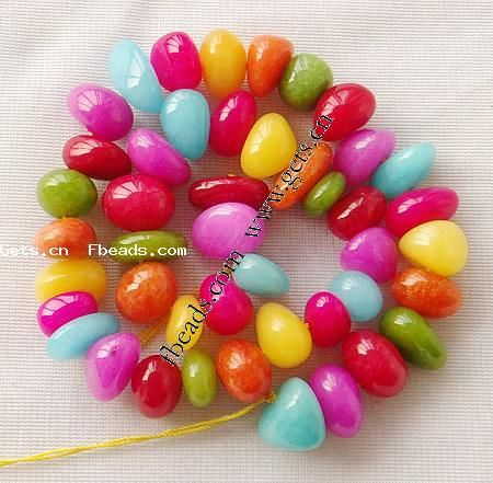 http://www.gets.cn/product/Marble-Beads-Dyed--Nuggets--13-20mm-5-13mm_p206377.html