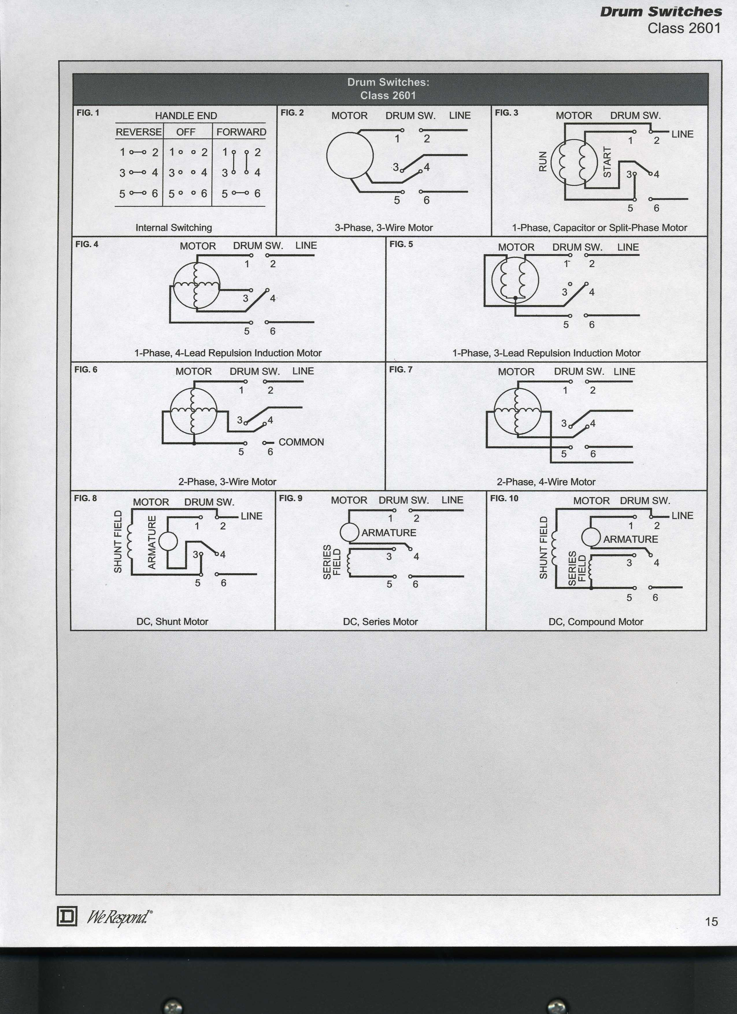 hight resolution of unique wiring diagram baldor electric motor diagram diagramsampleunique wiring diagram baldor electric motor diagram diagramsample diagramtemplate