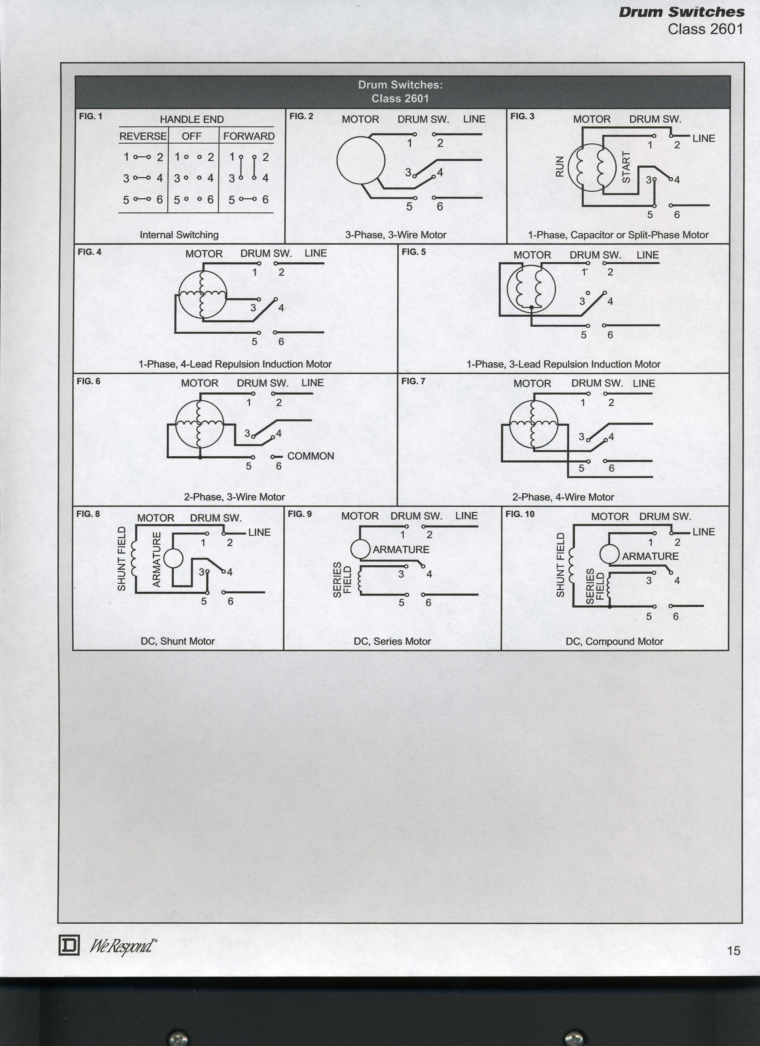 unique wiring diagram baldor electric motor diagram diagramsampleunique wiring diagram baldor electric motor diagram diagramsample diagramtemplate [ 2550 x 3509 Pixel ]