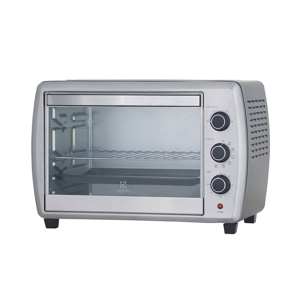 Ovens Eo 44747 Electrolux Oven Microwave Oven