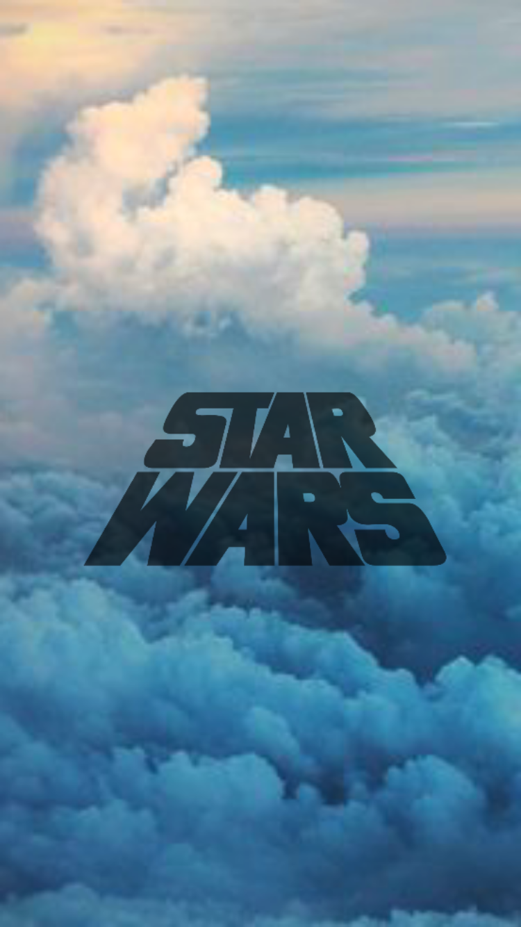 Pin by WordGiver on Wallpaper Company logo, Star wars