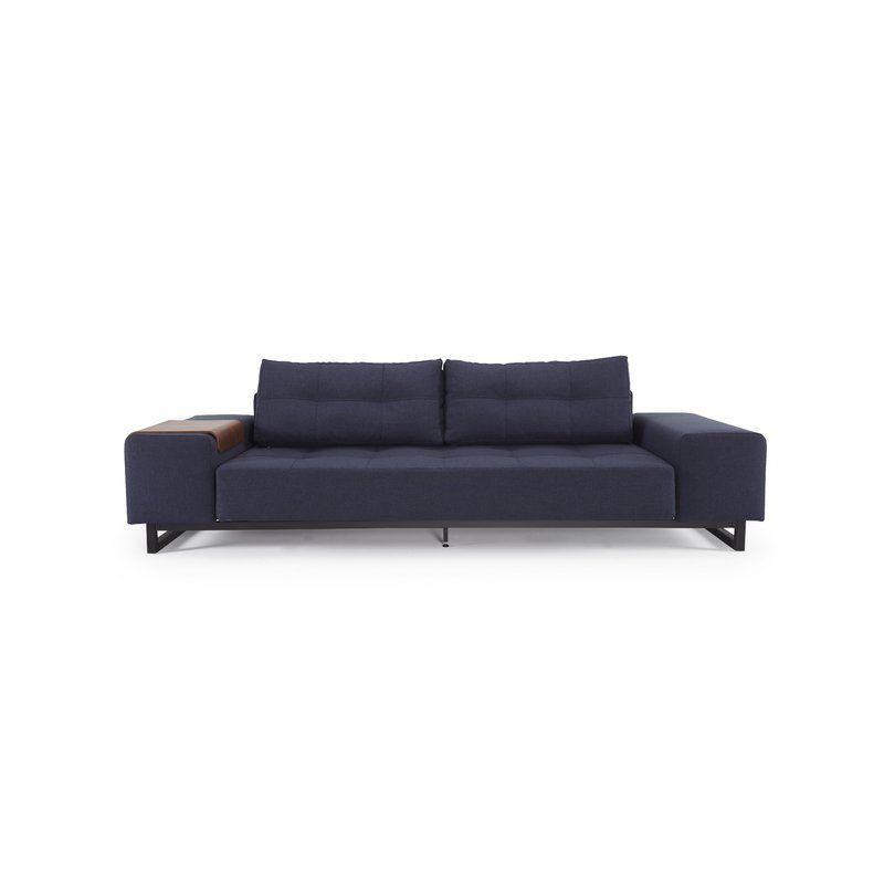 Peachy Grand D E L Excess Sleeper Interior Design Sofa Sofa Creativecarmelina Interior Chair Design Creativecarmelinacom