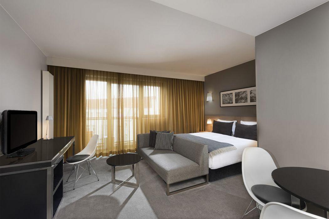 verblender verfugen top kleber fr verblender grau kg with verblender verfugen awesome. Black Bedroom Furniture Sets. Home Design Ideas