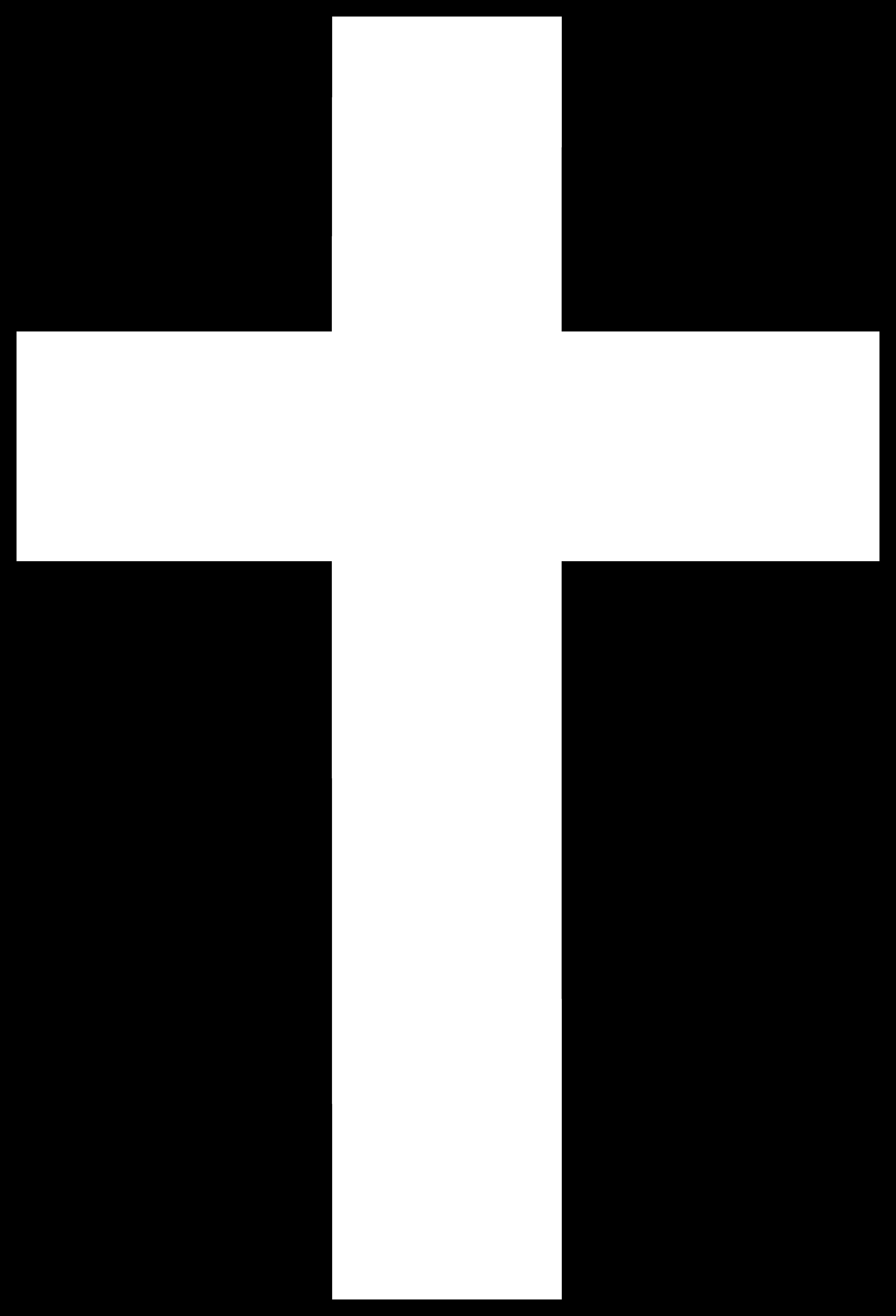 186 Views Cross Clipart Cross Printable Cross Silhouette