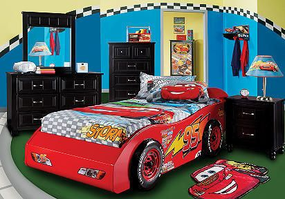 Google Image Result For Cdnsheknows Filter L Gallery Disney Cars Bed