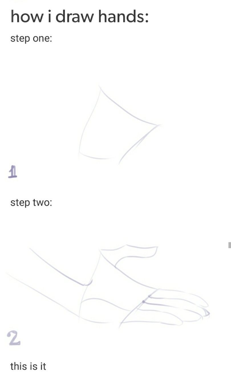 How to draw a wha 97