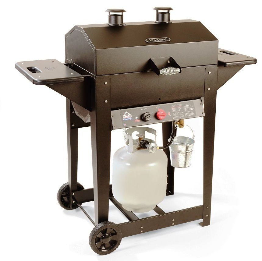 Holland Liberty Gas Grill Review Holland Grill Propane Gas Grill Gas Grill Reviews