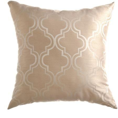 Softline Patola Decorative Pillow Pillows Decorative Pillows