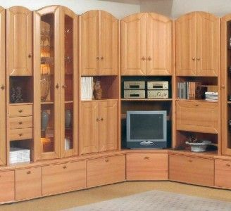 German Built In Wall Units Built In Wall Units Wall Unit Ikea Wall Units