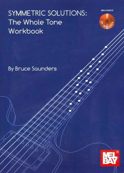 Symmetric Solutions: The Whole Tone
