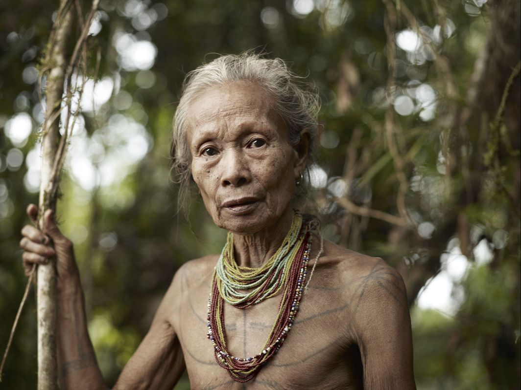http://blog.villa-bali.com/2012/12/indigenous-people-indonesia