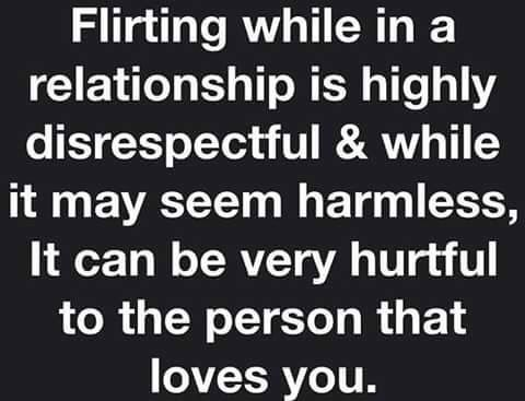 flirting vs cheating committed relationship quotes for women 2017 women