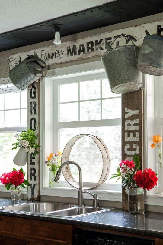 Unsere Granit Arbeitsplatten sind aus der modernen Küchen nicht mehr - küchen mit granit arbeitsplatten