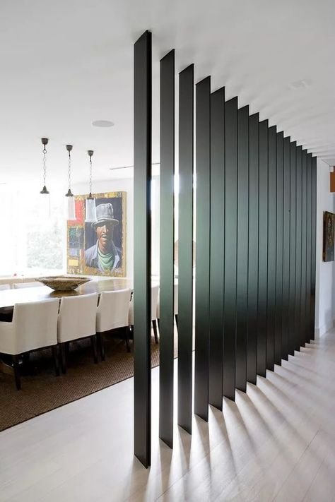Standard Height Of Half Height Partition Wall Google Search