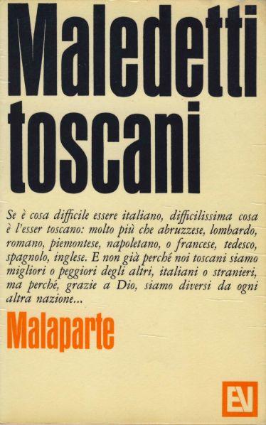 Maladetti toscani
