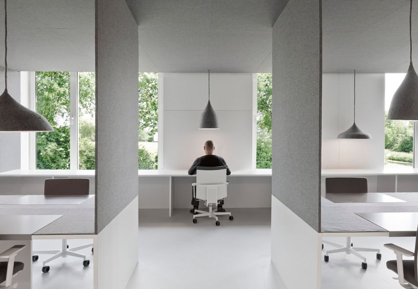 i29 interior architects on their social 01 project in delft