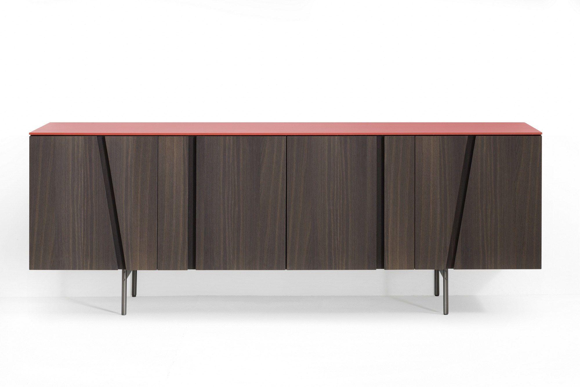 Oak Sideboard Picture By Lema Design Cairoli F U R N I T U R E  # Menuiserie:Download Images Meubles Tv