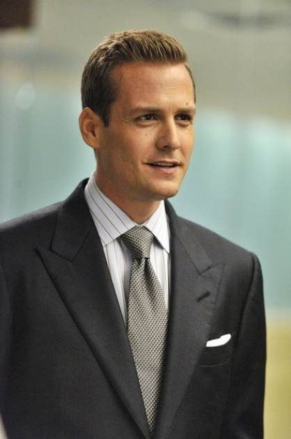 Harvey Specter Haircut Google Search Moda Uomo Vestiti Da Uomo Moda