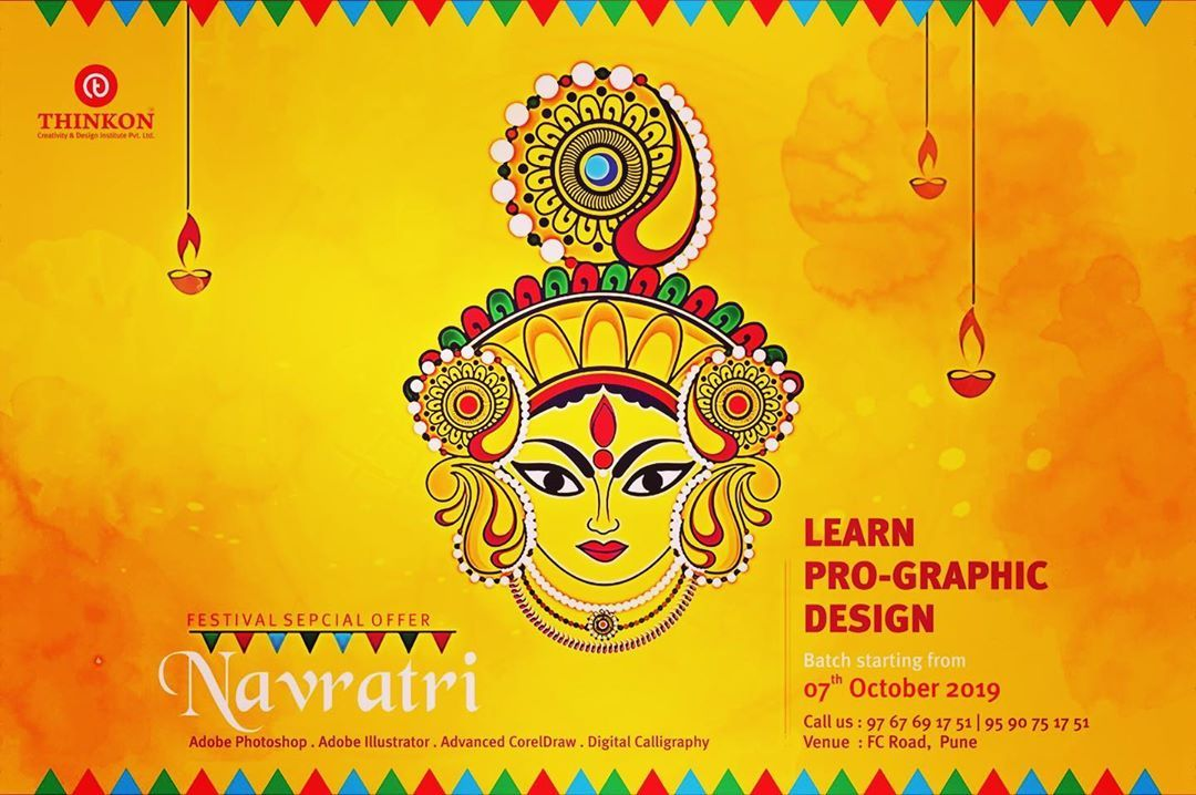 Graphic Designing Is A Blooming Career Option In India Become A Professional Graphic Designer Or Work In 2020 Photoshop Illustrator Digital Calligraphy Instagram Posts
