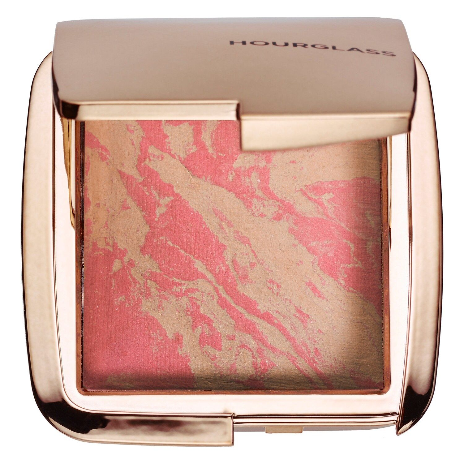 Ambient Lighting Blush Collection Hourglass Sephora in