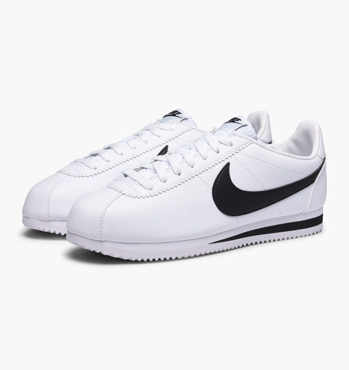 02f2dc03382 caliroots Classic Cortez Leather Nike 749571-100 293482