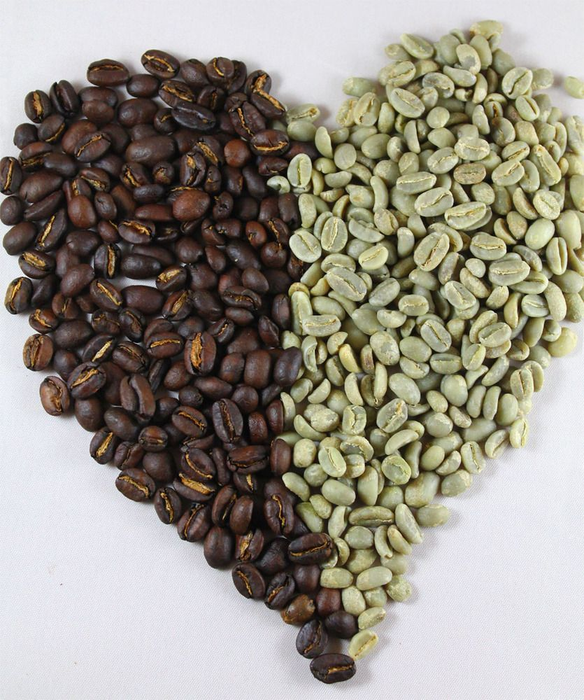 Love coffee? Then you'll love our coffee club. Try a different coffee every fortnight.