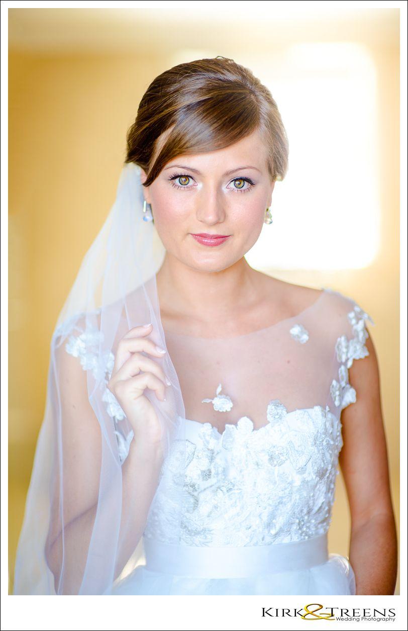 Erfreut Brautjunferkleider Sunshine Coast Galerie - Hochzeit Kleid ...