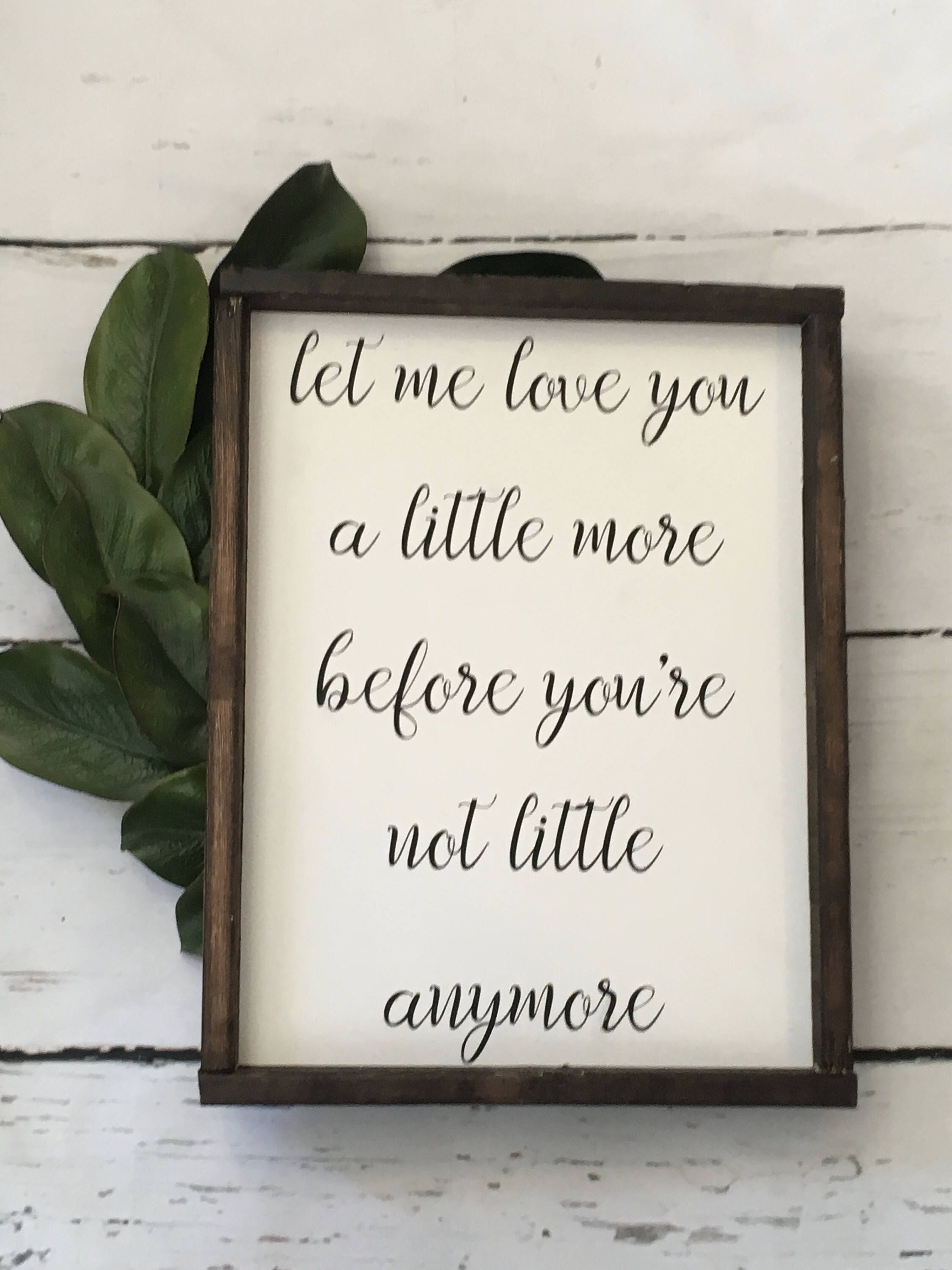 Download Pin by Lauren Battcher on Gallery Wall   Let me love you ...