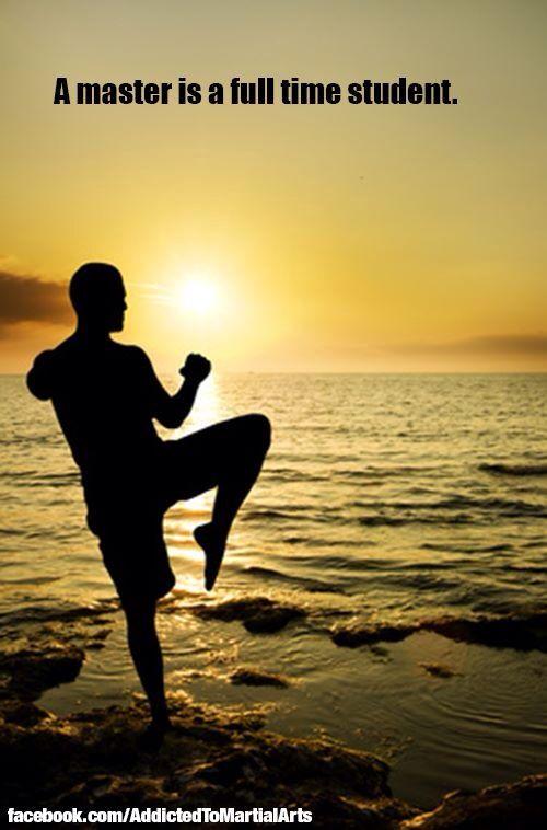 kampfsport sprüche Martial art | Kung fu | Kampfkünste, Kampfsport, Weisheiten kampfsport sprüche