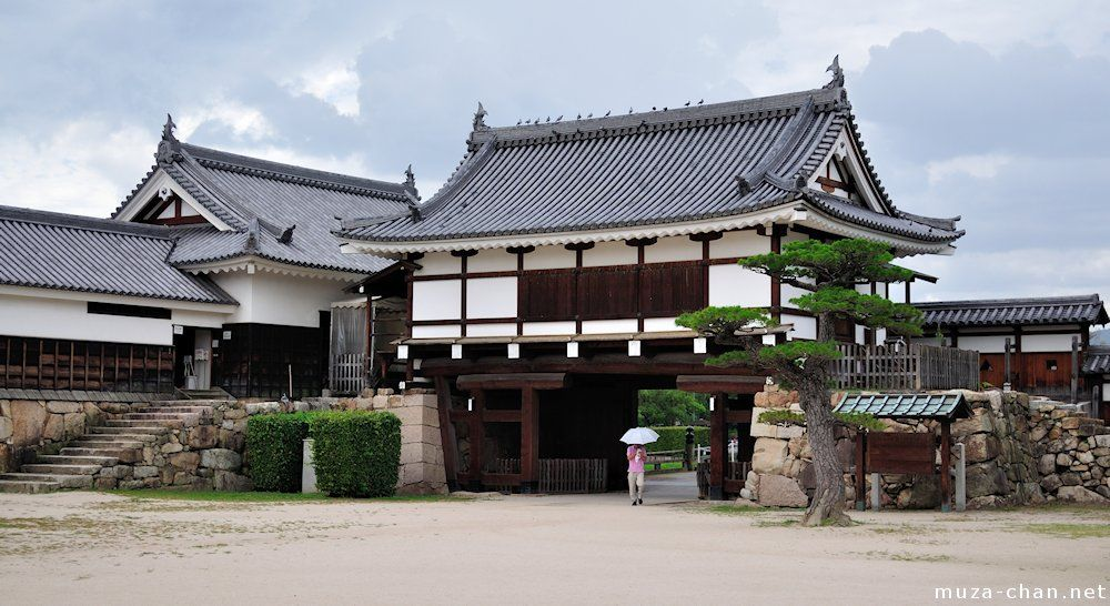 explore minecraft and more image result for japanese gate castle