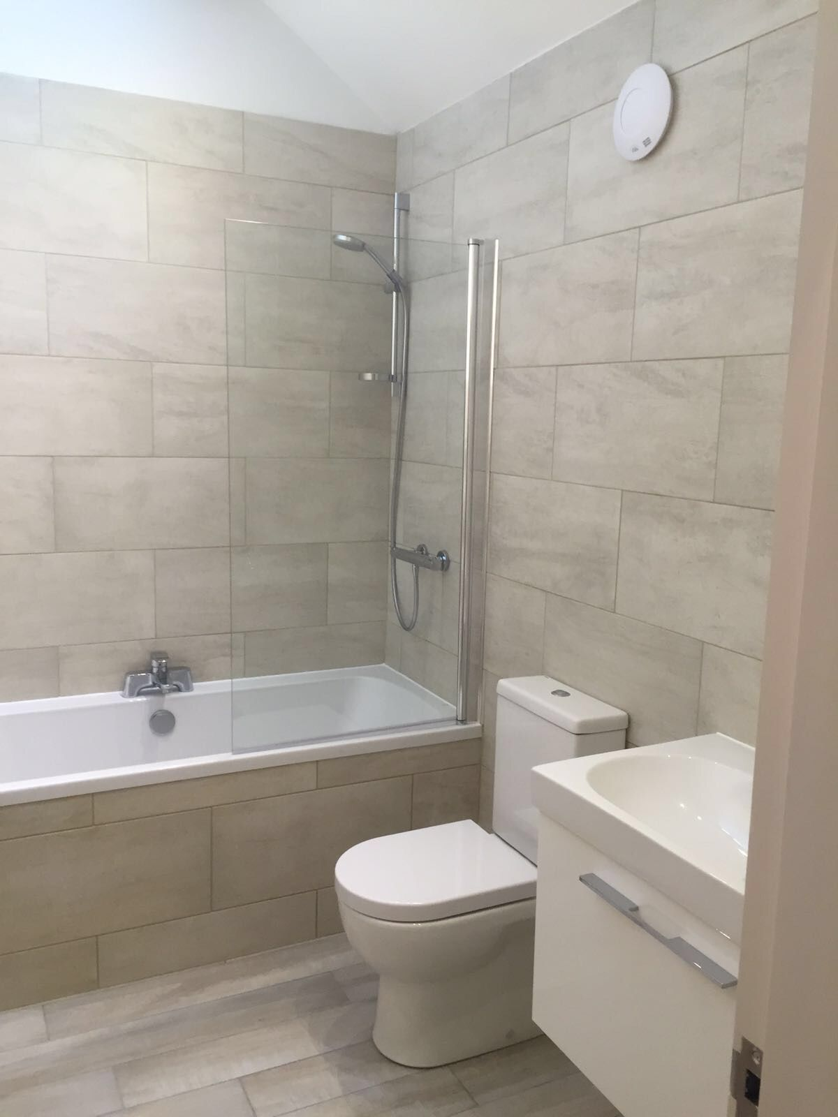 Pin Lis 228 228 J 228 Lt 228 Katriina Peltomaa Taulussa Bathrooms 2 2019