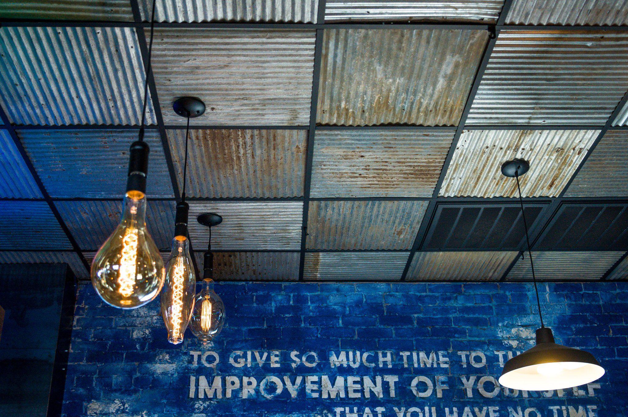 Barn Tin Tiles Corrugated Tin Ceiling Tiles Barn Tin Tin Ceiling Tin Ceiling Tiles