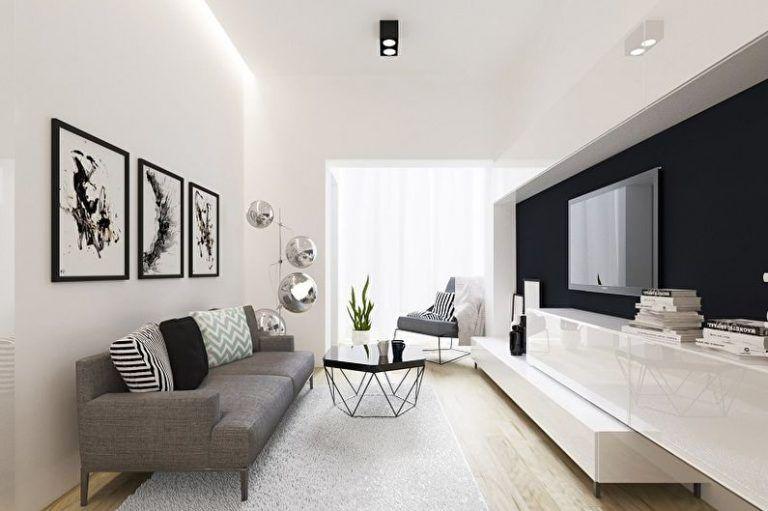 Long Living Room Designs Long Narrow Living Room Long Living Room Narrow Living Room