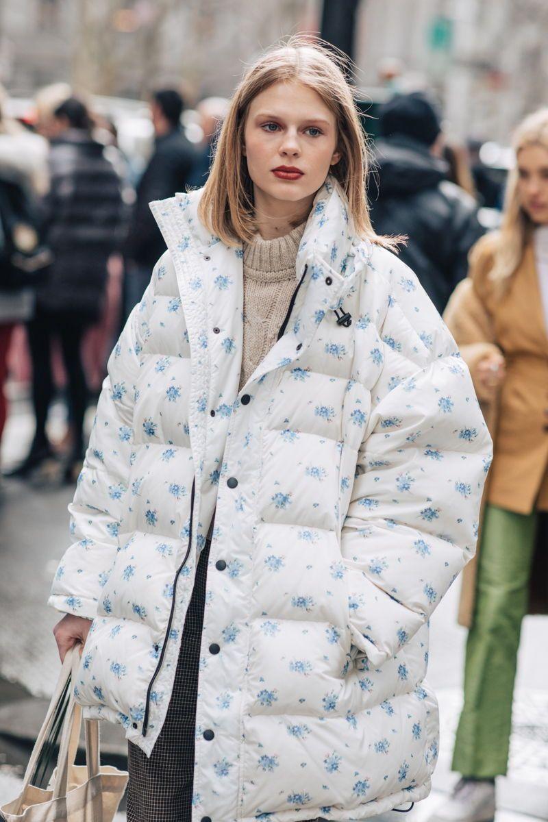 Fashion Week Street Style: 50+ Looks to Copy