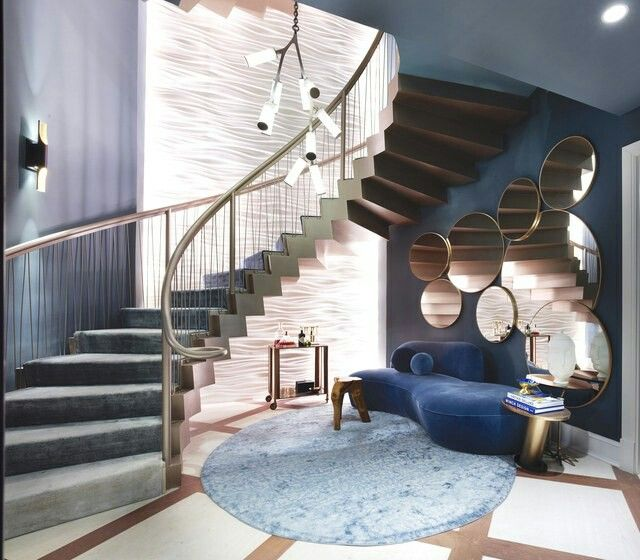 Best Pin By Robbyj Bridwell On Design Interiors Exteriors 640 x 480