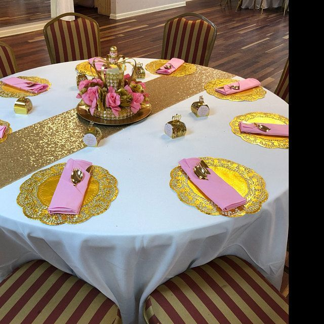 Crown Royal Prince Baby Shower Centerpiece / Boys Royal Blue and Gold Baby Shower Theme and Prince Decorations#baby #blue #boys #centerpiece #crown #decorations #gold #prince #royal #shower #theme