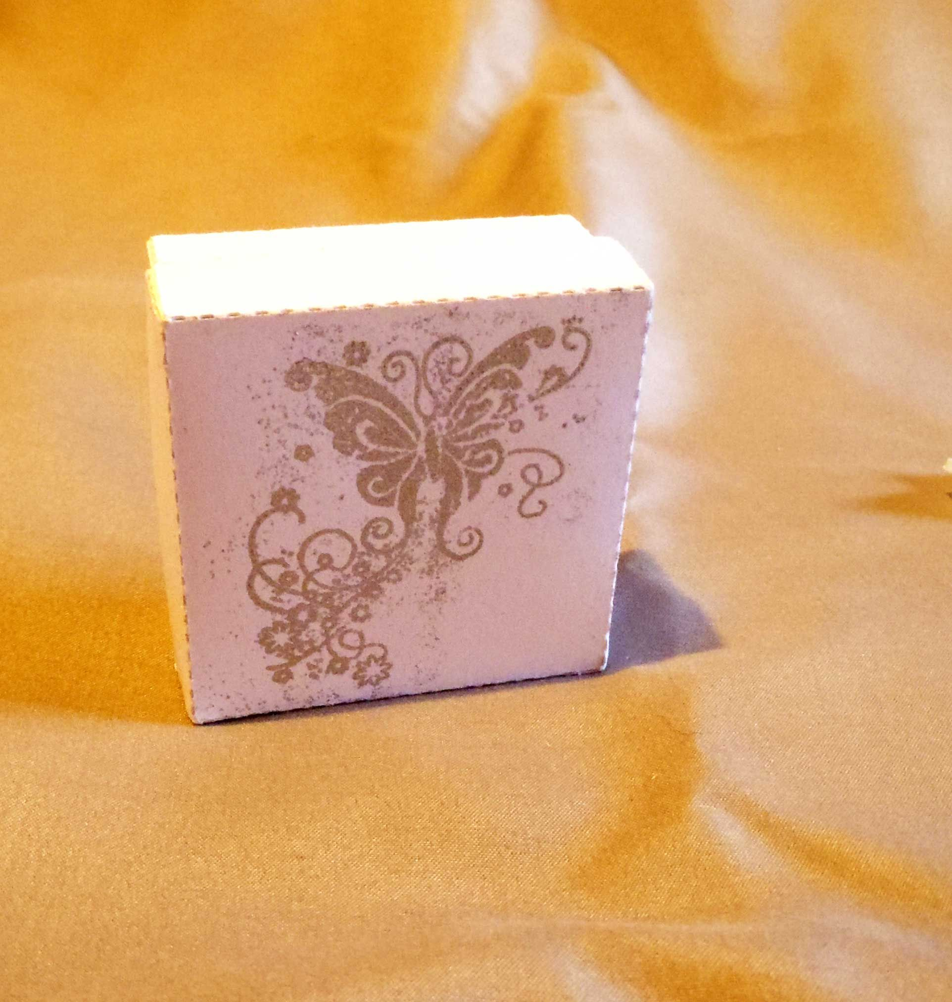 Butterfly wedding favour box | Wedding Favour Boxes | Pinterest | Cards