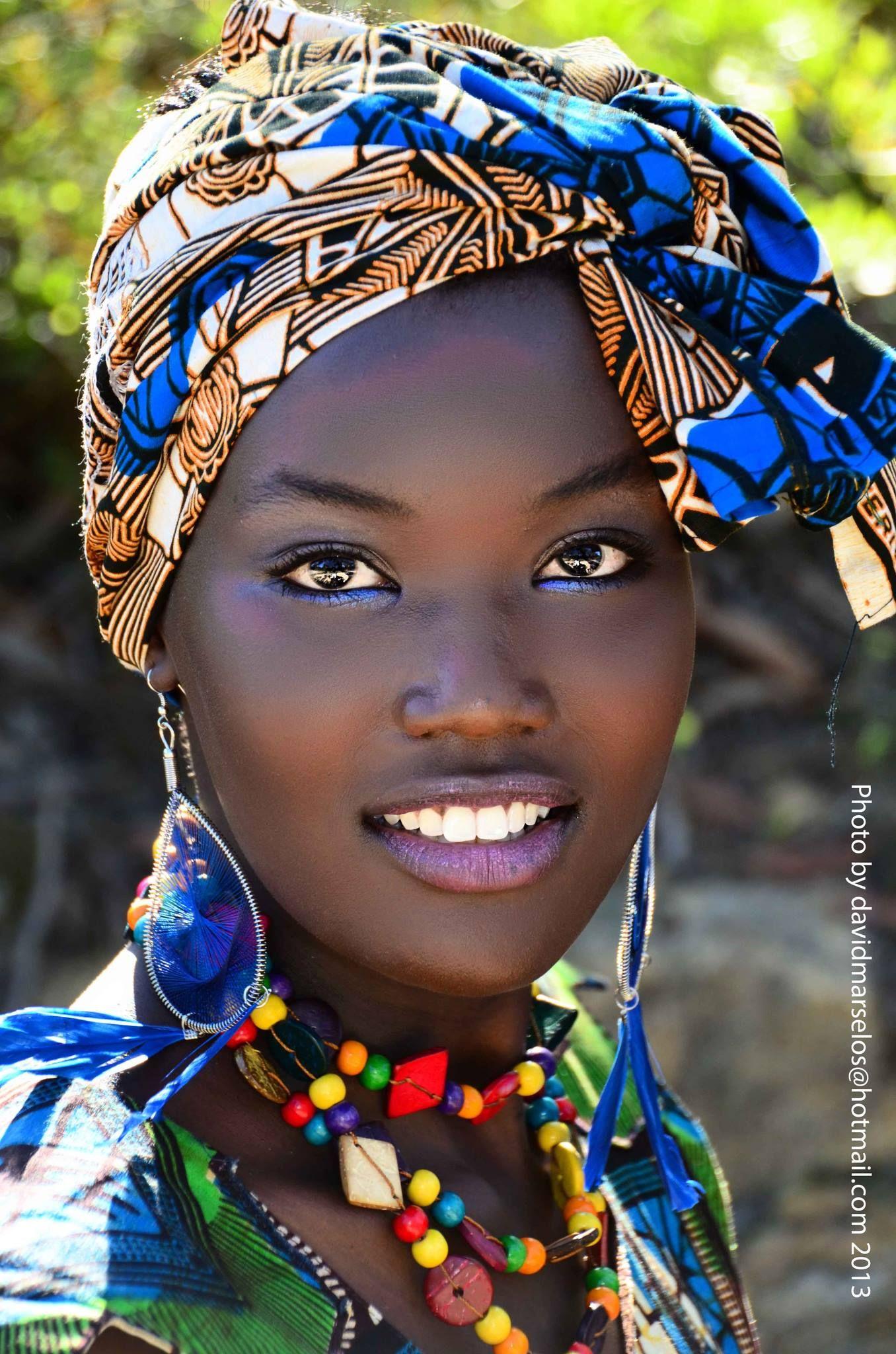 Wild girls black, beautiful naked girl with white skin