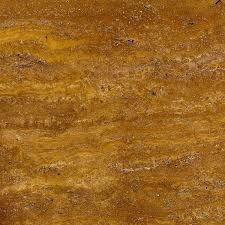 Resultado de imagen para marmol amarillo